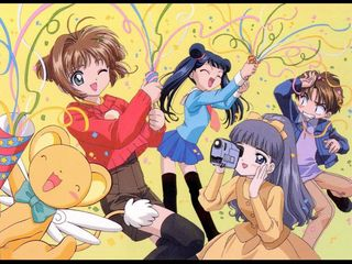 card_captor_sakura_009.jpg